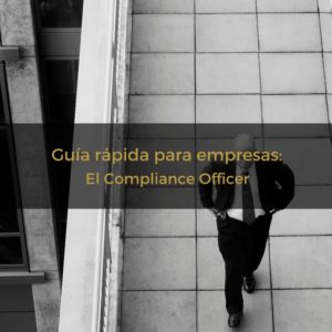 compliance-officer-barcelona