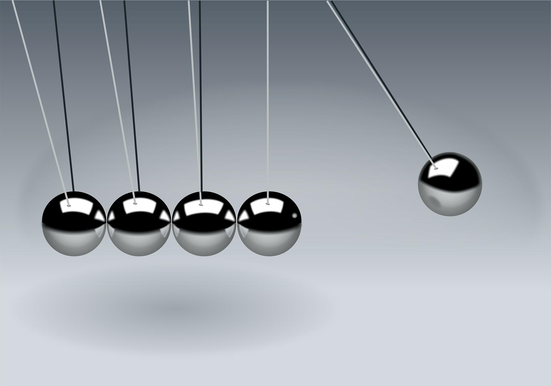 Autorregulación, buen gobierno corporativo y compliance