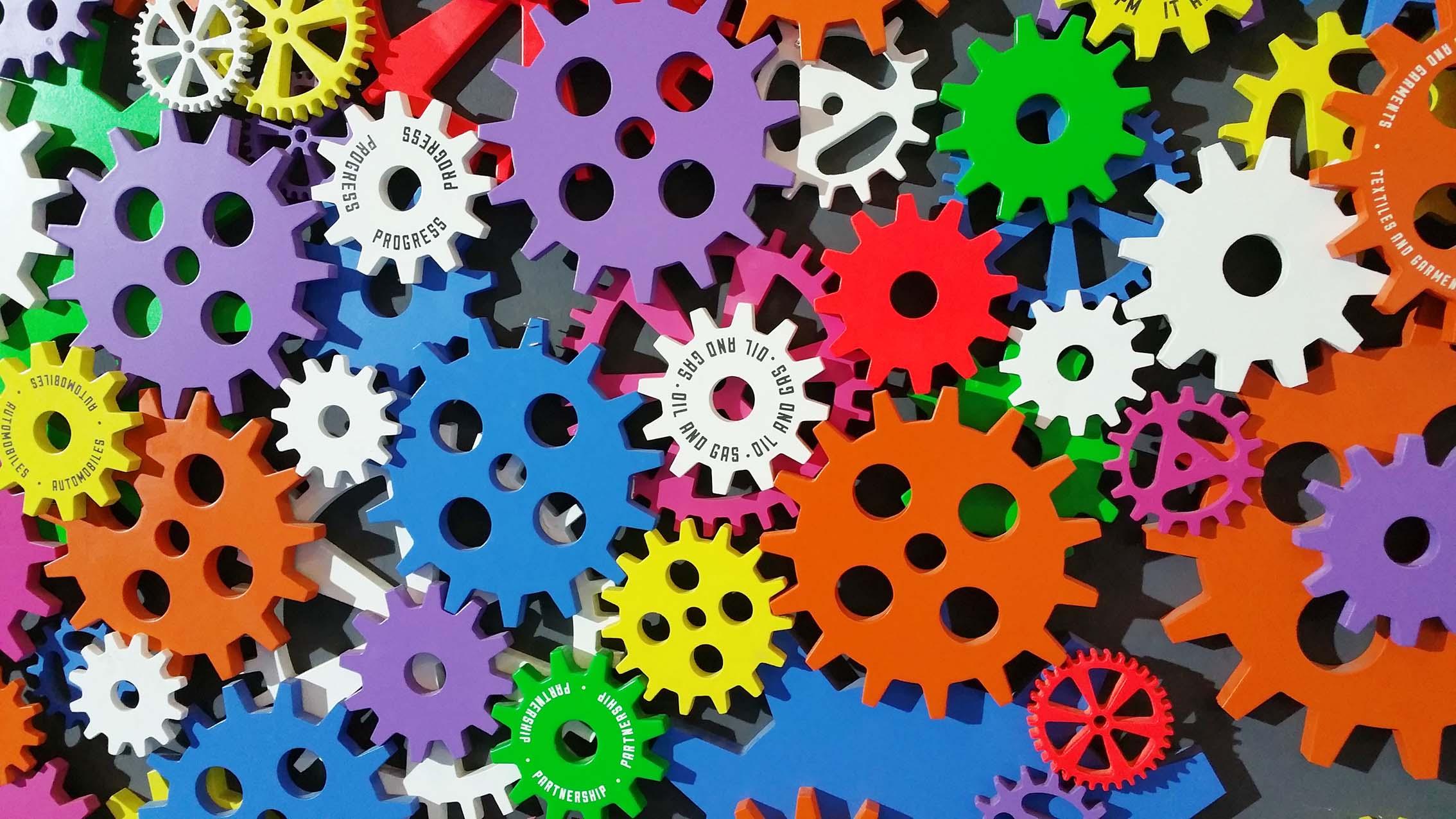 Compliance en grupos de empresas