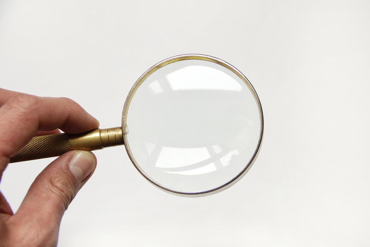 Estudio Sectorial de Compliance