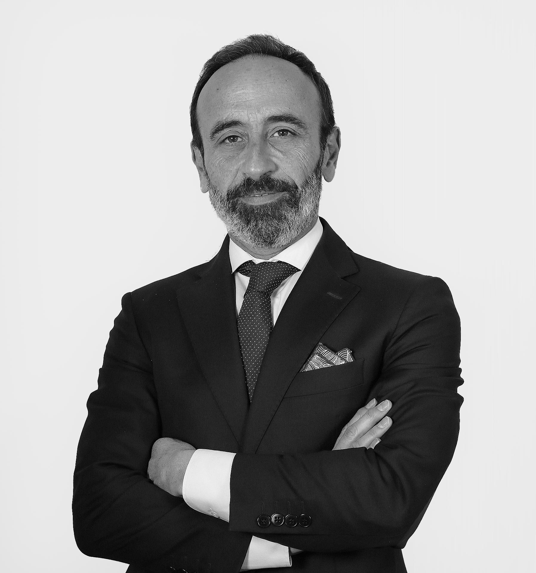 Álex Garberí