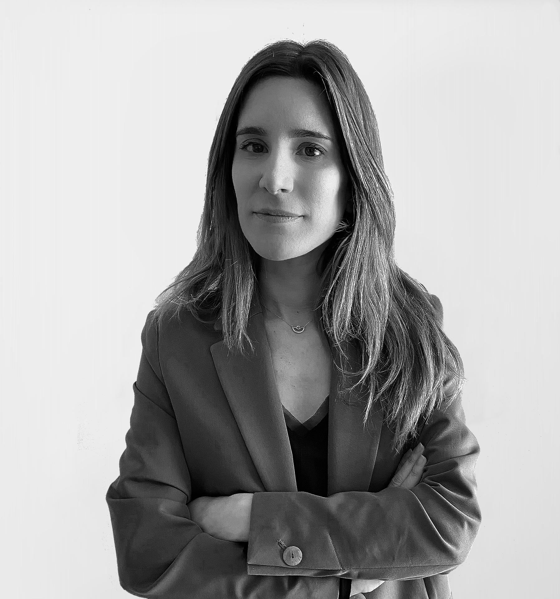 Marina Guillén