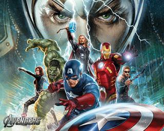 El Data Protection Officer y el Compliance Officer Los Avengers del cumplimiento normativo.