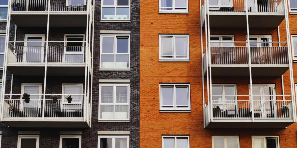 La ocupación ilegitima de inmuebles y la usurpación de derechos reales inmobiliarios
