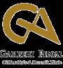 Logo Garberí Penal