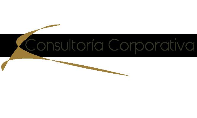 Delitos Informáticos en España